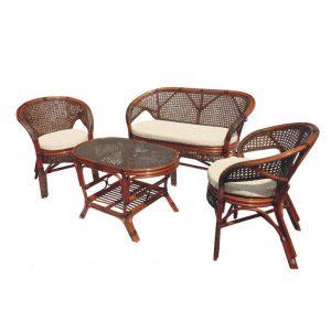 Комплект мебели 0215