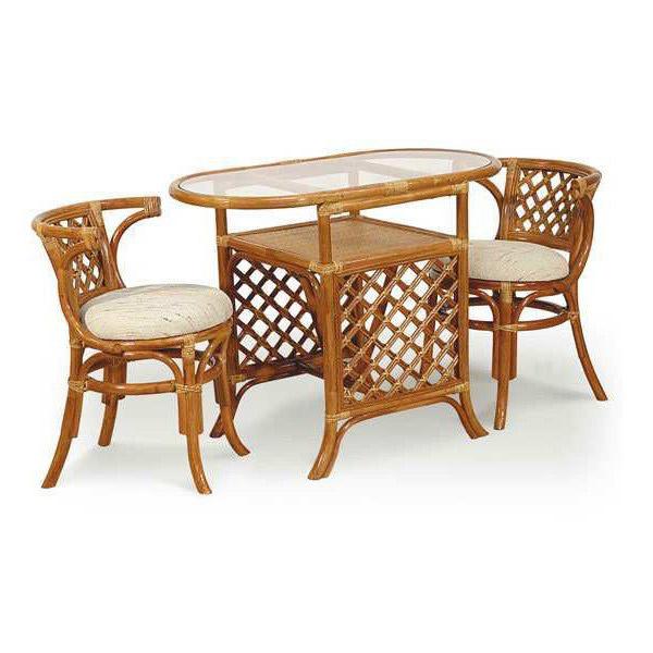 Комплект мебели 0303