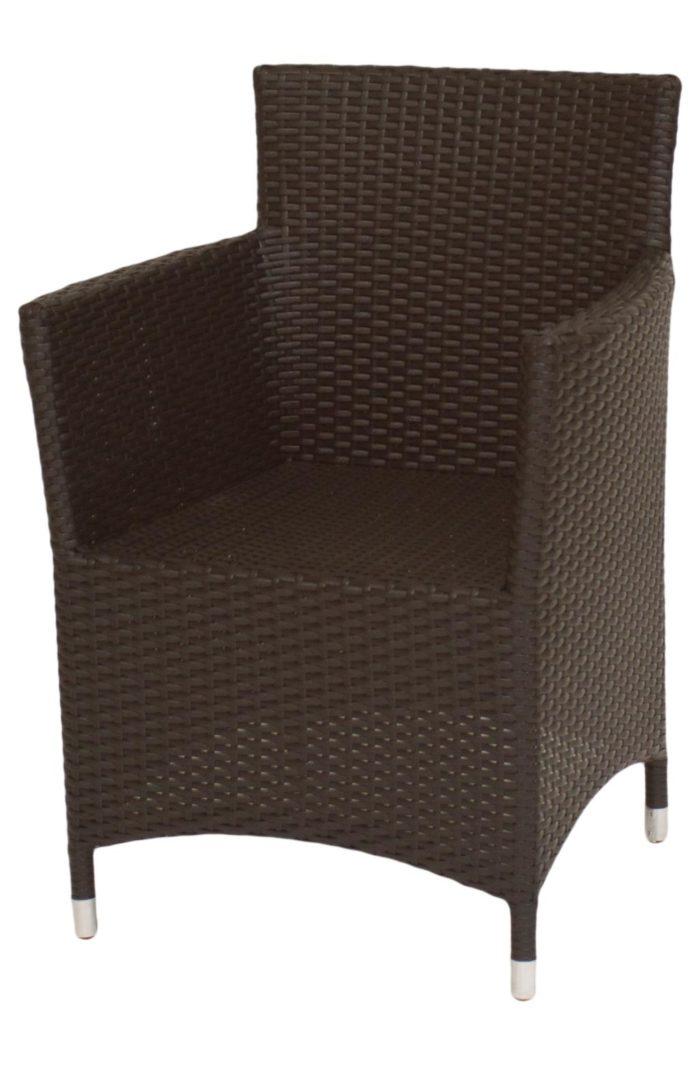 Комплект мебели Сити