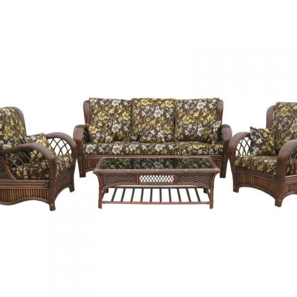 Комплект мебели Рич