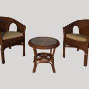 Комплект мебели 0208
