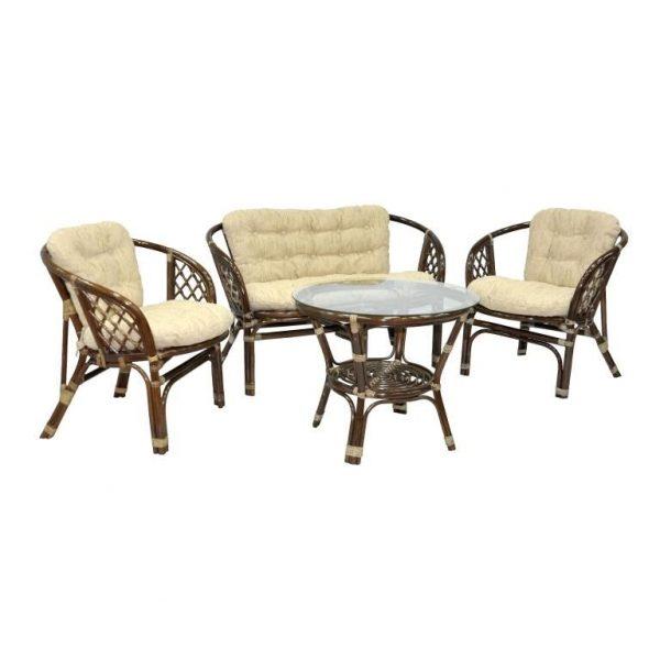 Комплект мебели 0117С