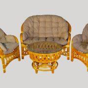 Комплект мебели Черчиль