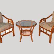 Комплект мебели Марко