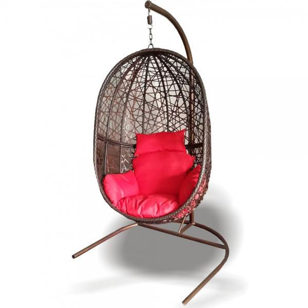 Кресло подвесное Мальта