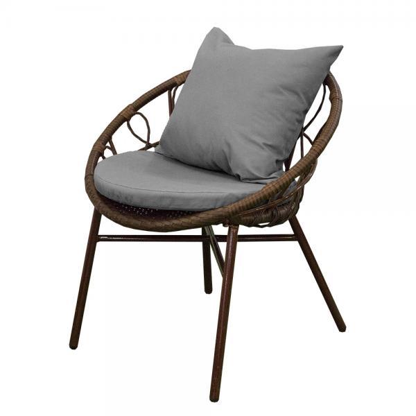 Кресло Сиеста