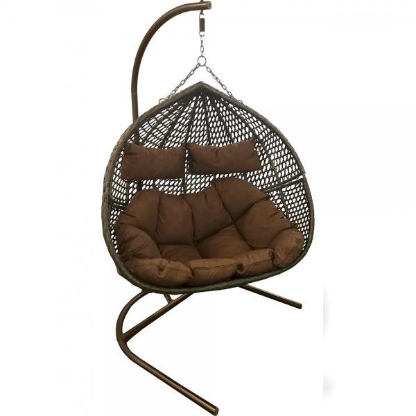 Кресло подвесное Сиеста