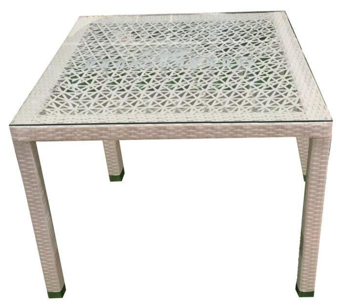 Комплект мебели Клер