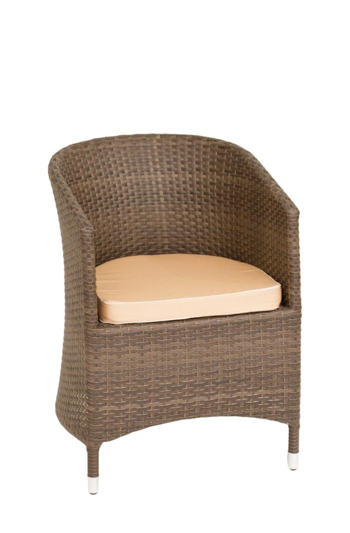 Комплект мебели Верона