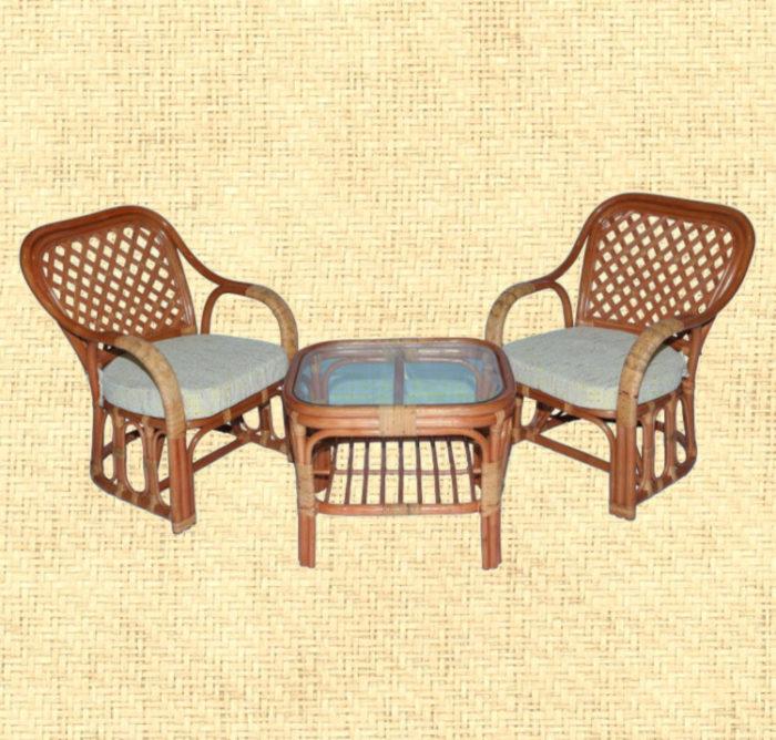 Комплект мебели 1800