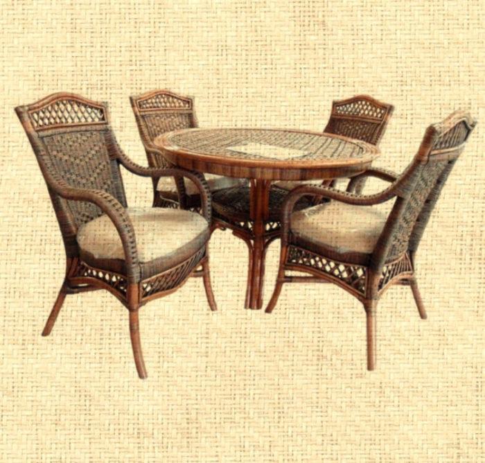 Комплект мебели «Кинант»