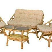 Комплект мебели 0113