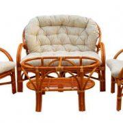 Комплект мебели 0125
