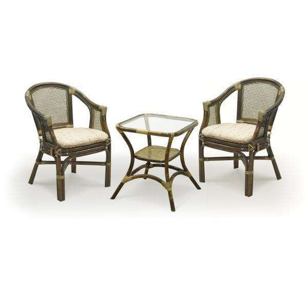 Комплект мебели 0206
