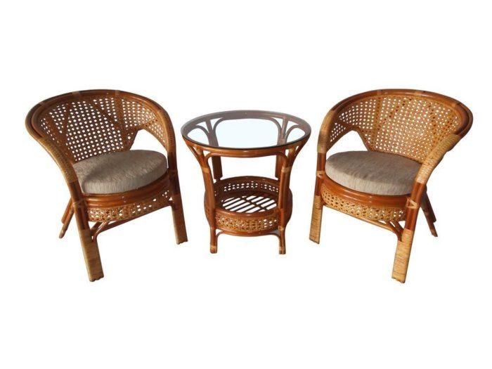 Комплект мебели Перу