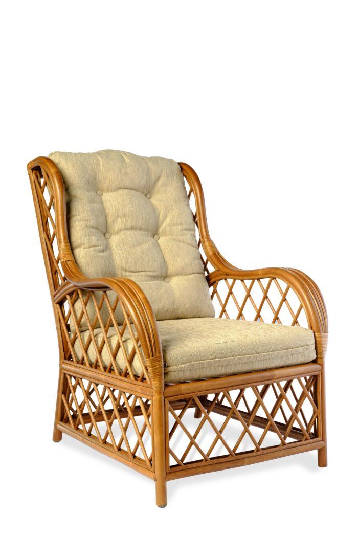 Кресло  Аква
