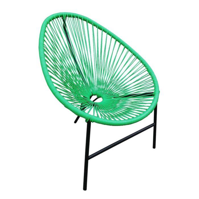 Кресло Акапулько