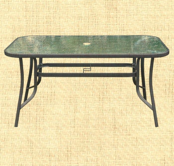 Стол обеденный KINGSTON 4001