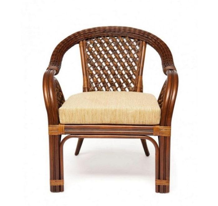 Комплект мебели Хилтон