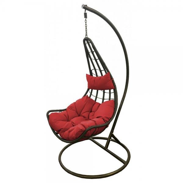 Кресло подвесное Бэнд
