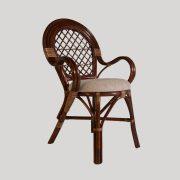 Кресло Крит